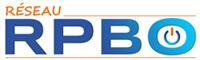 RPBO Logo